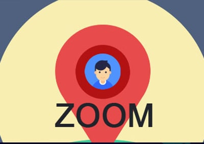 webeaser example:zoomin